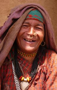 donna-nepal